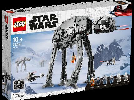 LEGO® AT-AT™ 75288
